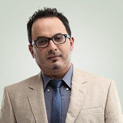 Mr-Sachin-Purohit