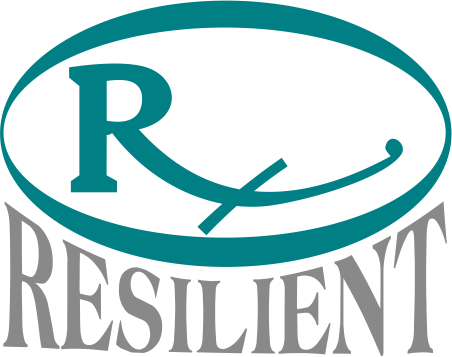 Resilient Cosmeceuticals
