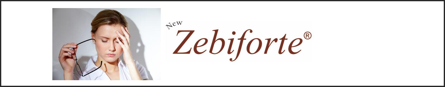 Zebiforte
