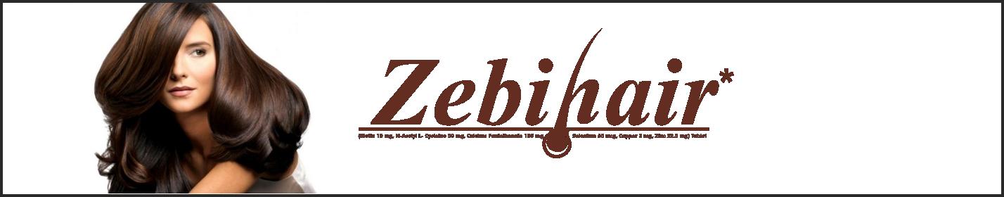 Zebihair